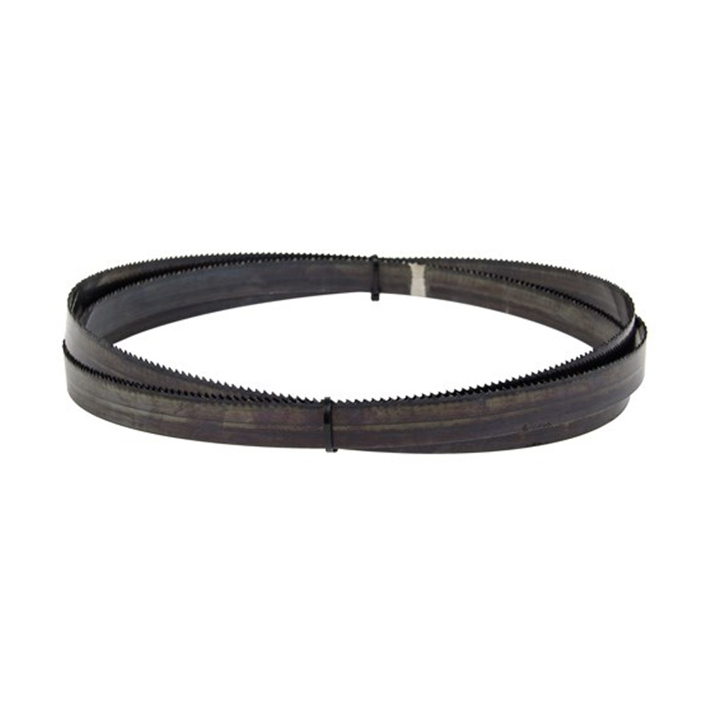 SIP 2362 x 20mm 5/8TPI (G) Metal Bandsaw Blade 07739 replacement