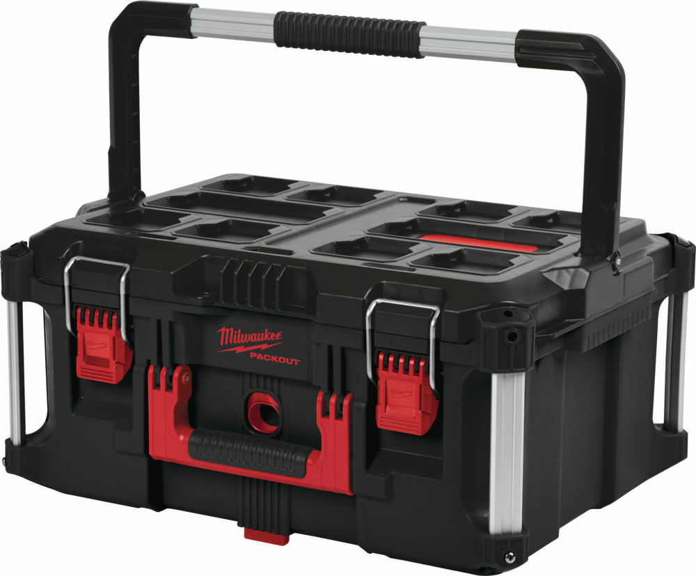 professional tool box kit