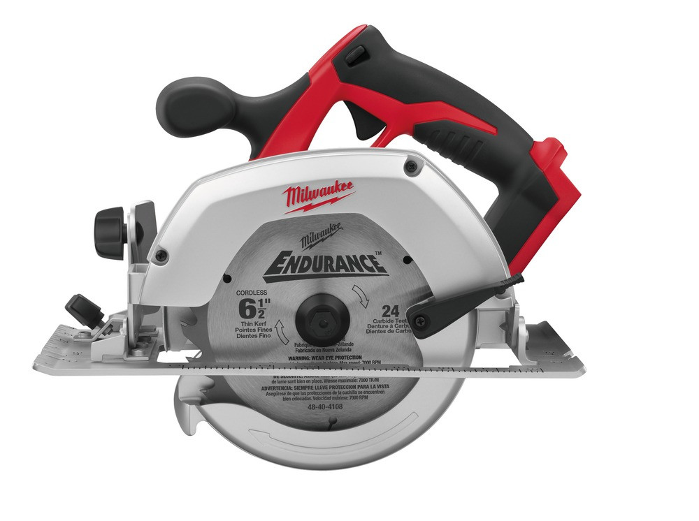 milwaukee hd18cs circular saw