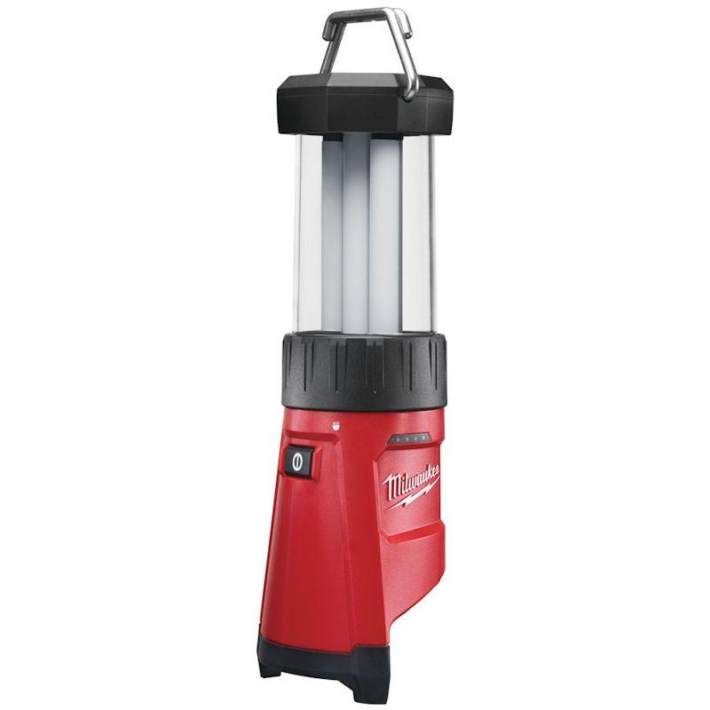 12v lantern light