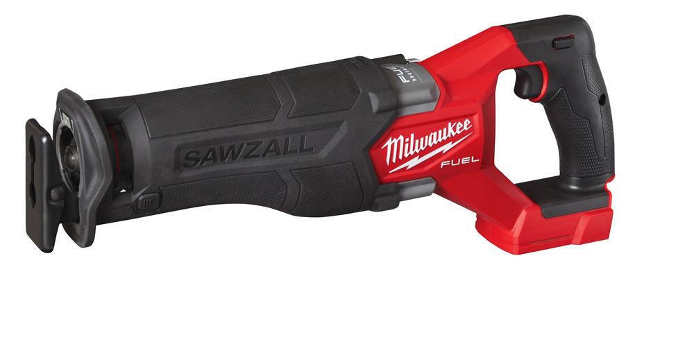 MILWAUKEE M18  FUEL SAWZALL M18FSZ-0