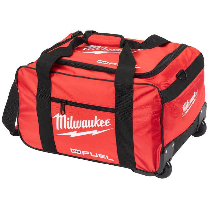 Milwaukee Fuel Wheel Tool  Bag 4933459429