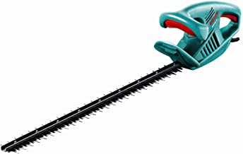 Bosch Electric 230V Hedge cutter Easy Hedge Cut 55-16 0600847C72   Optimum balance and ergonomics for comfortable working in any position.   toolforce.ie