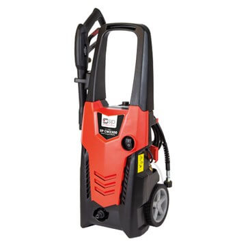 SIP CW2300 ELECTRIC POWER WASHER (08972)