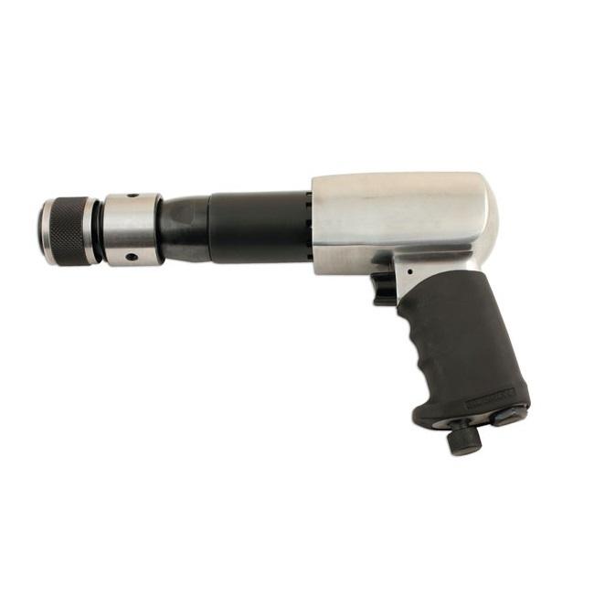 Laser Air Tools & Accessories