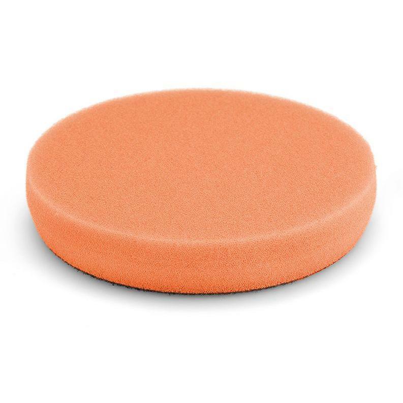 FLEX Polishing Pads