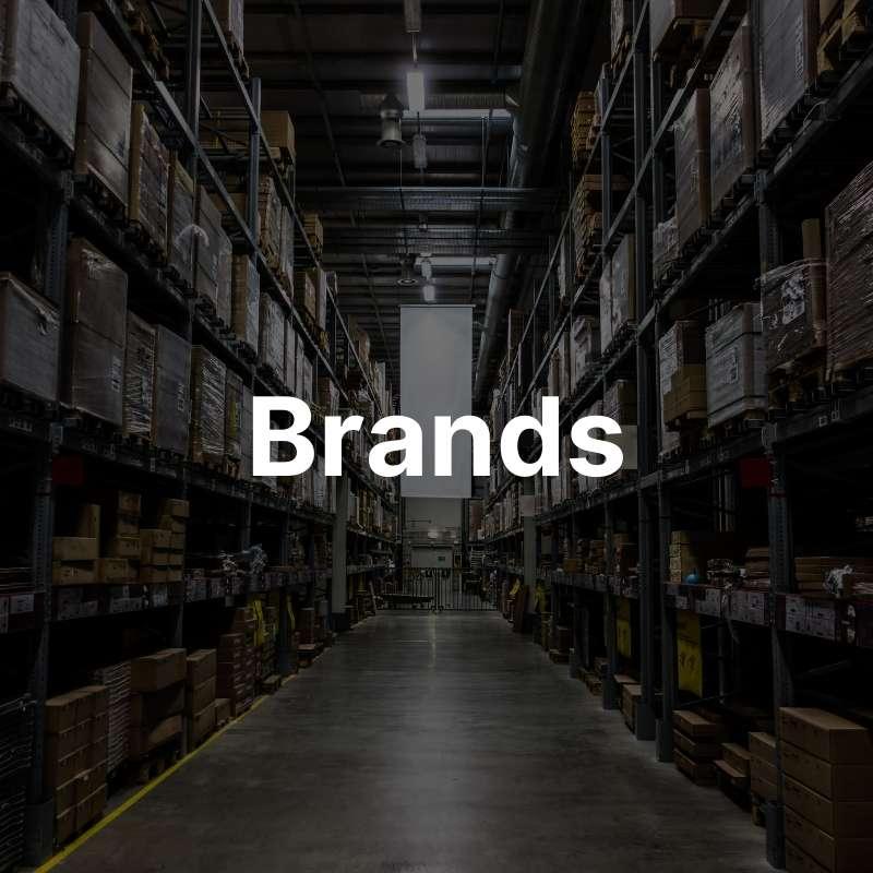 toolforce brands