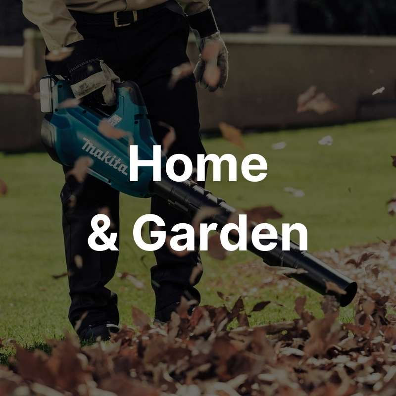 toolforce home and garden products