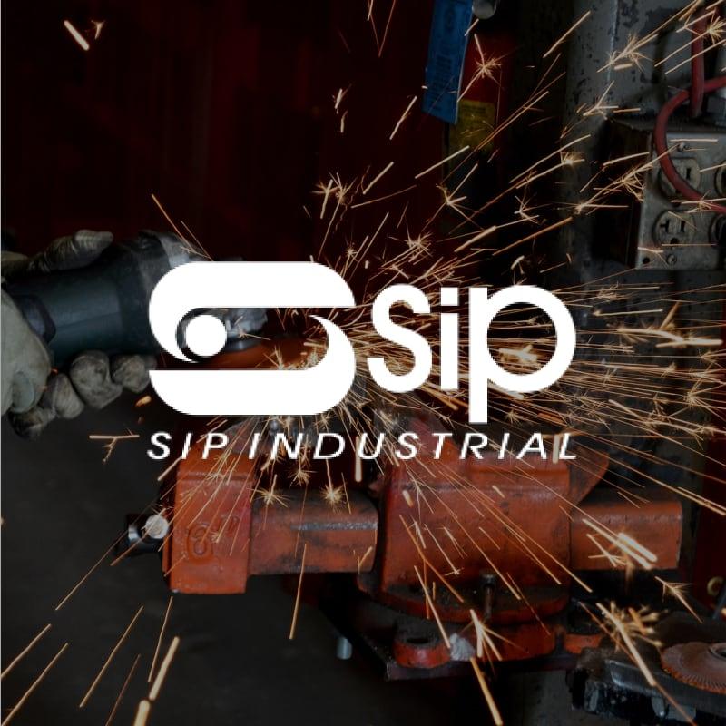 sip power tools