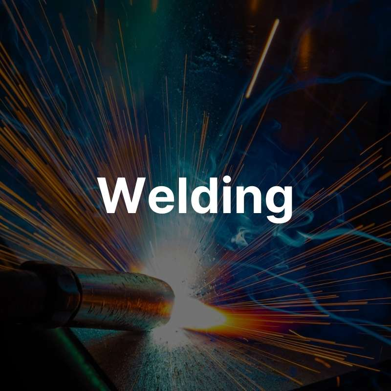 toolforce welding products