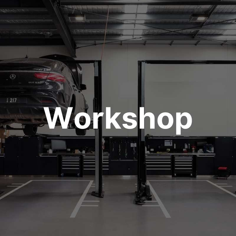 toolforce workshop products