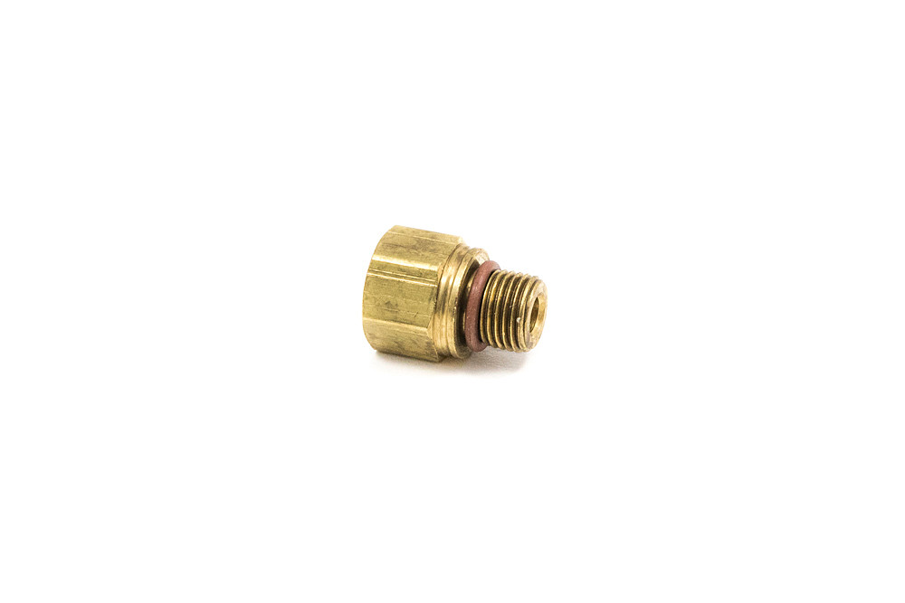 M10x1 Male 18 Npt Female Adapter 42 Draft Designs