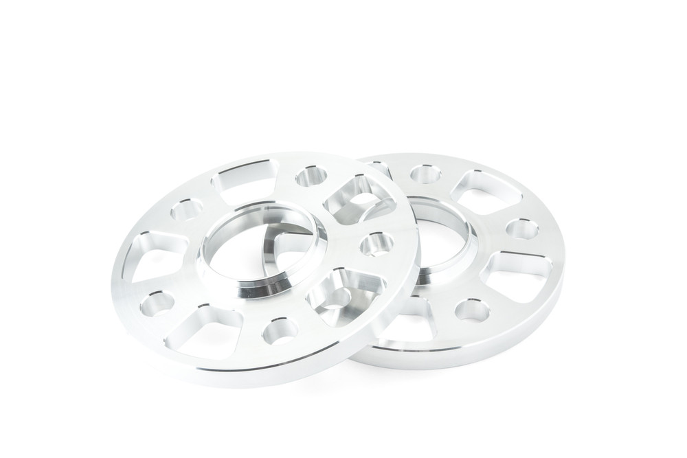 Audi 5x112 Wheel Hubcentric Wheel Spacers