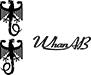 whanab-logo.jpg