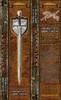 Book Longclaw, Sword of Jon Snow