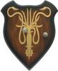 Euron Greyjoy's Axe