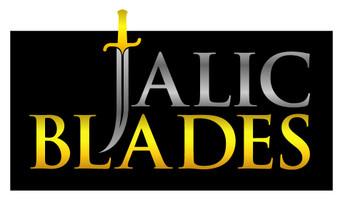 Jalic Blades