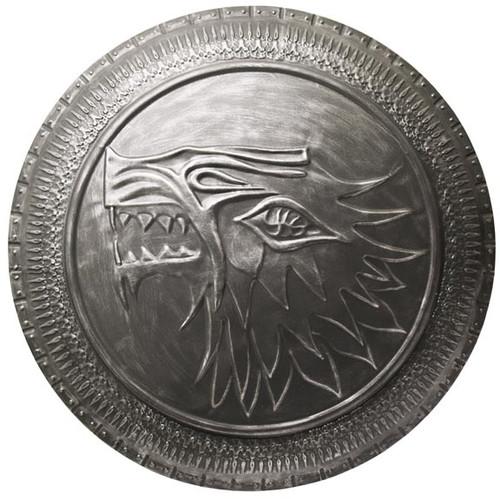 Stark Infantry Shield
