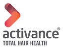 Activance, Total Hair Health