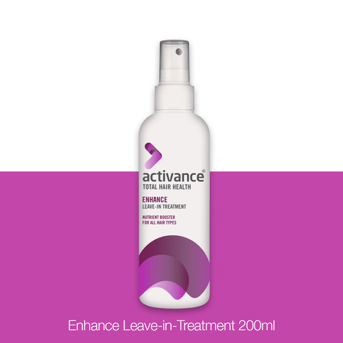 Enhance : Leave-in-Treatment