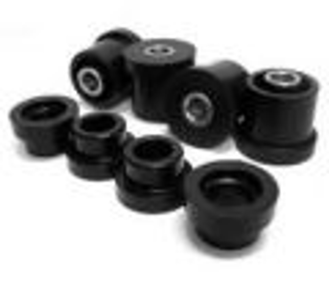 Trwr Toyota 4runner 19921995 Front Lower Control Arm Bushing