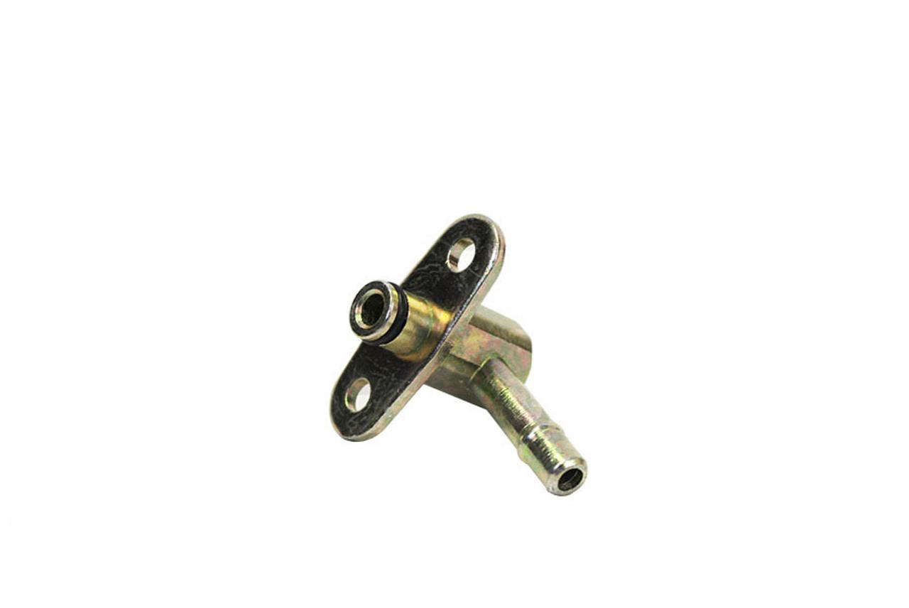 ISR Performance Fuel Pressure Regulator Adapter - Nissan SR20DET/KA/RB/CA