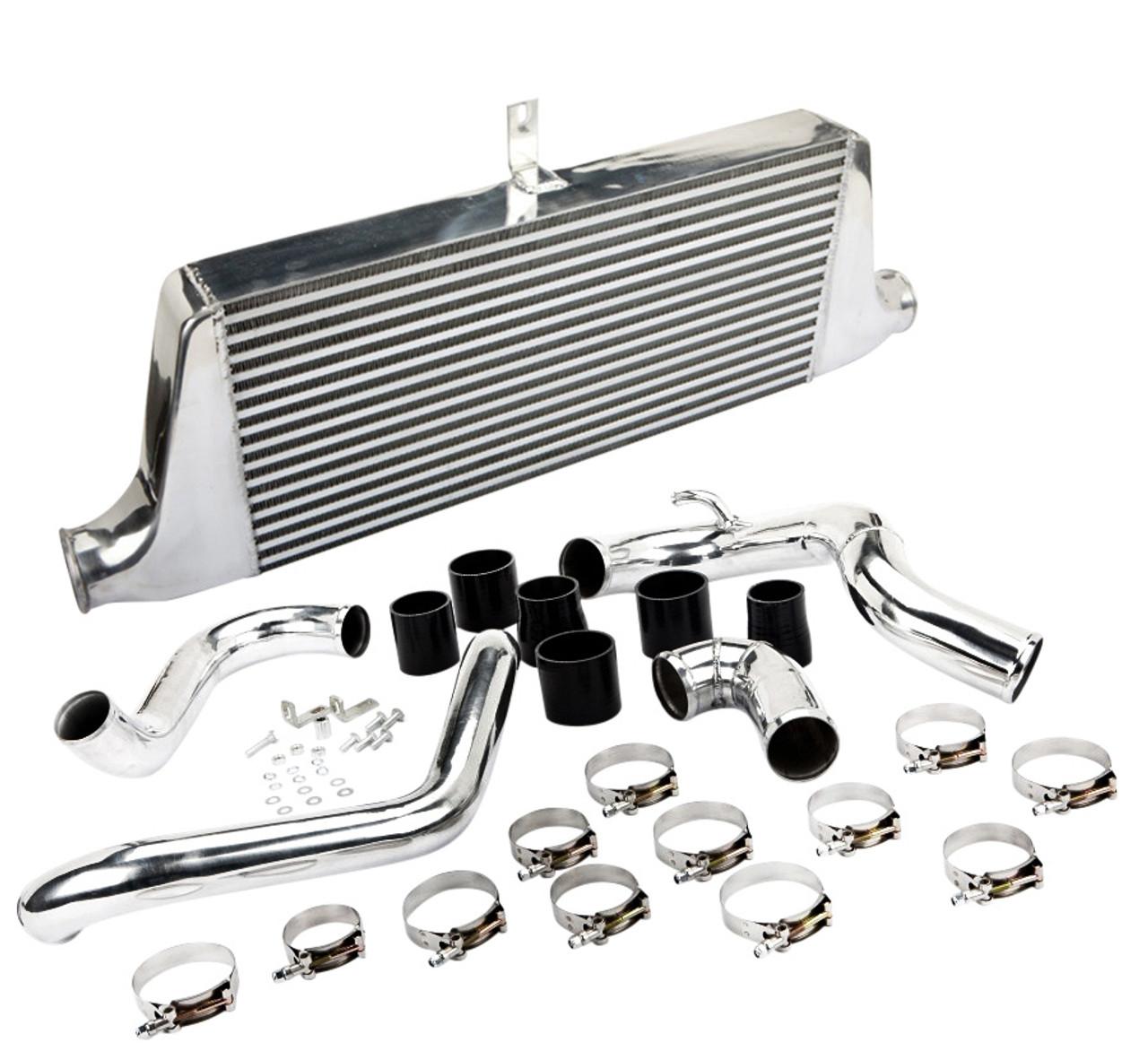 isr performance m spec front mount intercooler kit nissan 240sx Nissan Body Harness isr performance m spec front mount intercooler kit nissan 240sx ka24de enjuku racing parts, llc