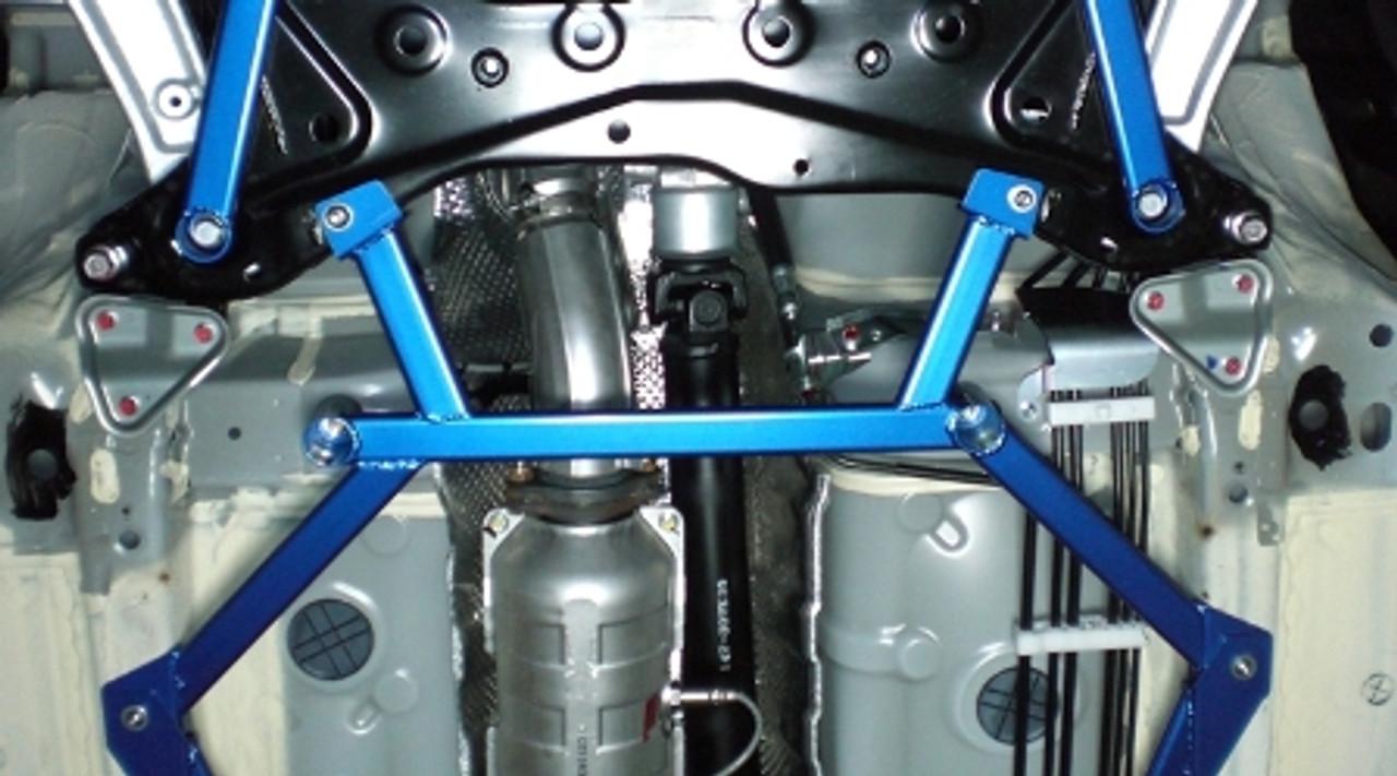 Mitsubishi Lancer Evo Evolution 4 5 IV V THERMOSTAT HOUSING OEM COOLANT OUTLET