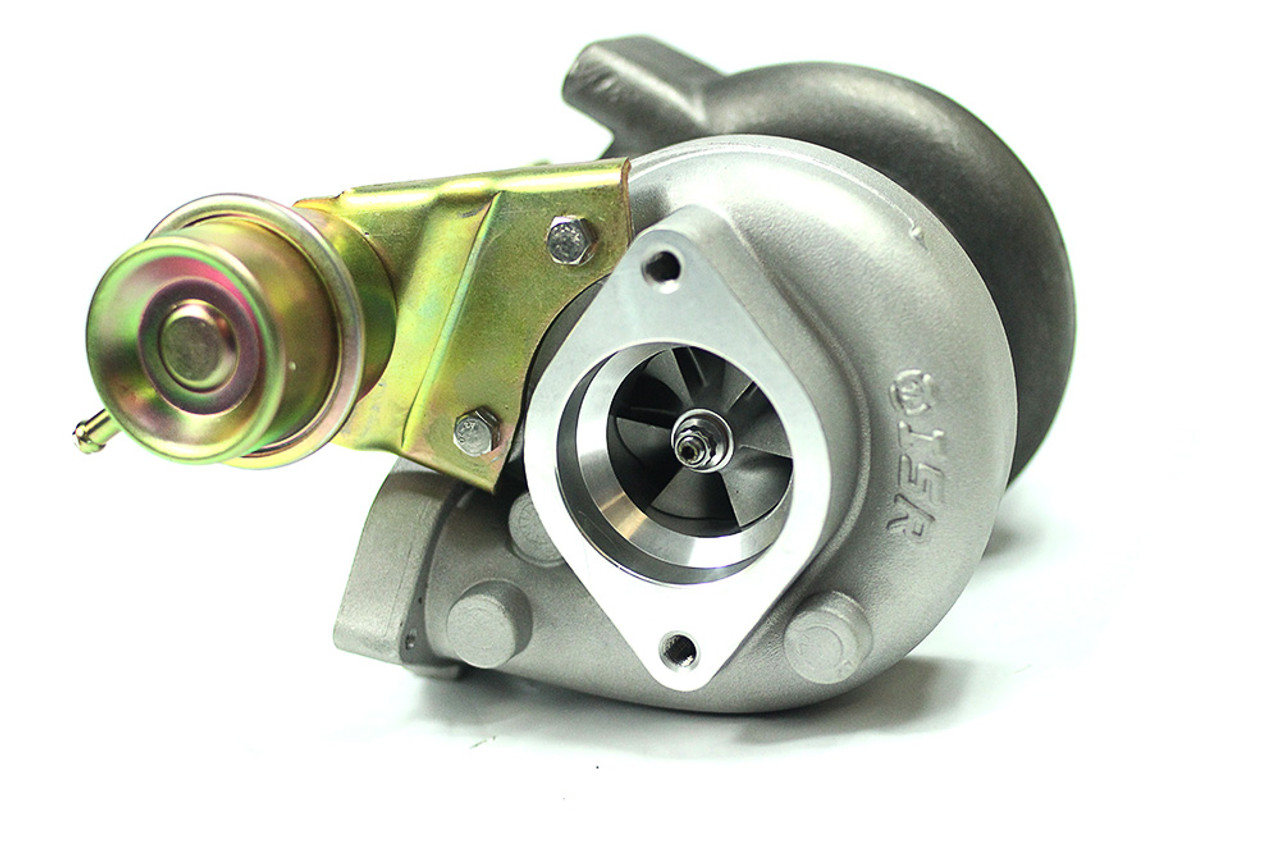 ISR Performance T25/T28 Replacement Turbo - Nissan SR20DET