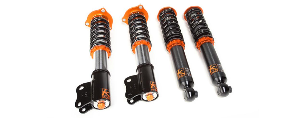 Nipparts Suspension Arm N4272021