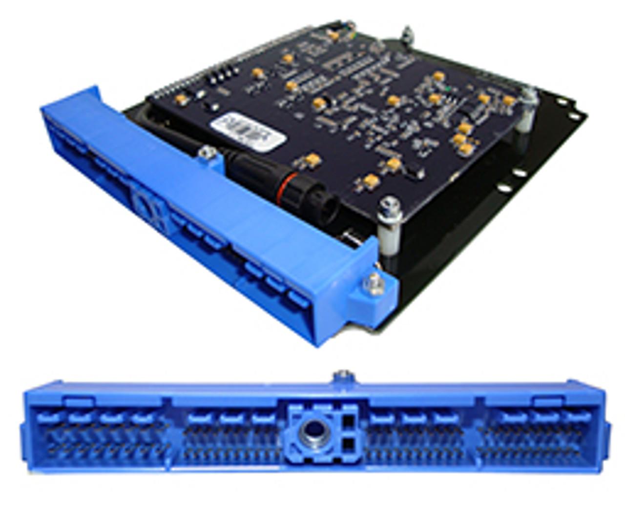 Link G4+ Link Plugin 76 pin ECU for Nissan S14 SR20DET / S13 CA18DET