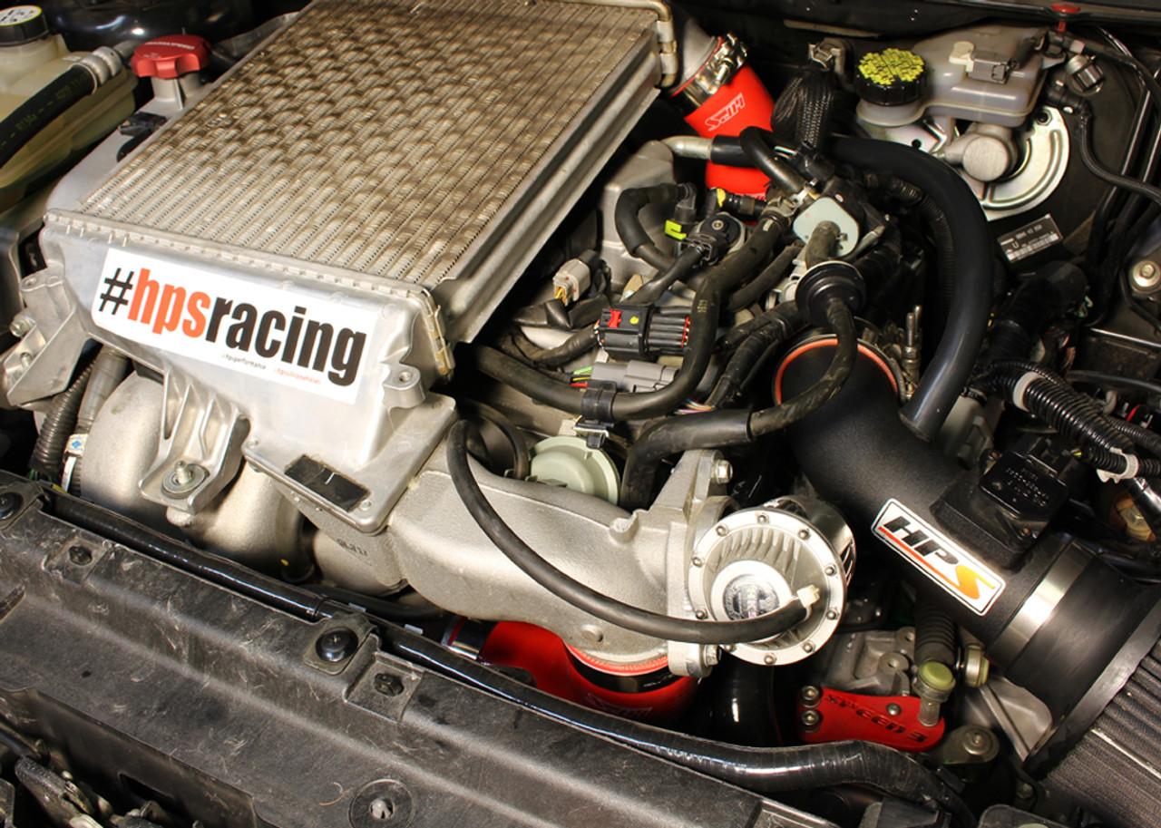 07-13 Mazdaspeed3 Fuel Injector 2.3L Turbo MS3 Mazda Speed 3 2007-2013