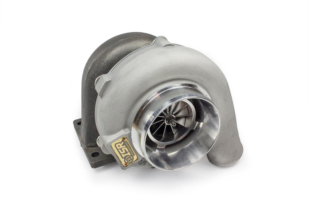 3/'/' INLET TURBO TURBOCHARGER AIR FILTER FOCUS ST PROBE MX3 MX-6 F150 F250 SVT