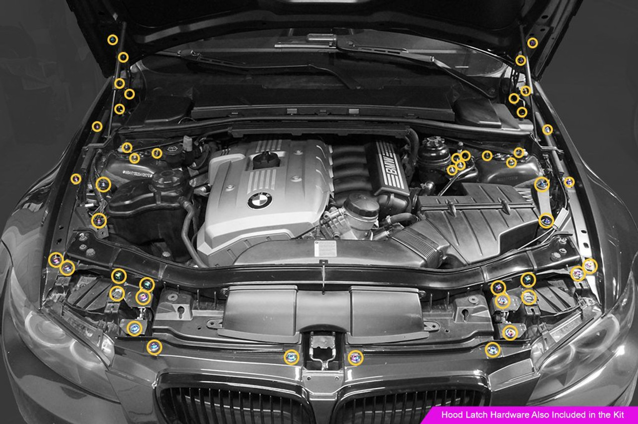 2000 bmw z3 engine bay diagram - wiring diagram authority -  authority.lechicchedimammavale.it  le chicche di mamma vale