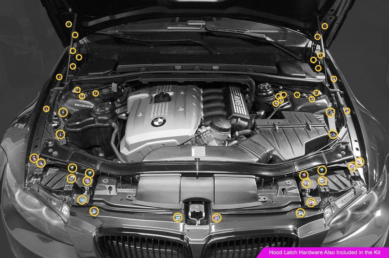 Bmw Z4 Engine Compartment Diagram Bmw Bavaria Wiring Diagram Hinoengine Yenpancane Jeanjaures37 Fr