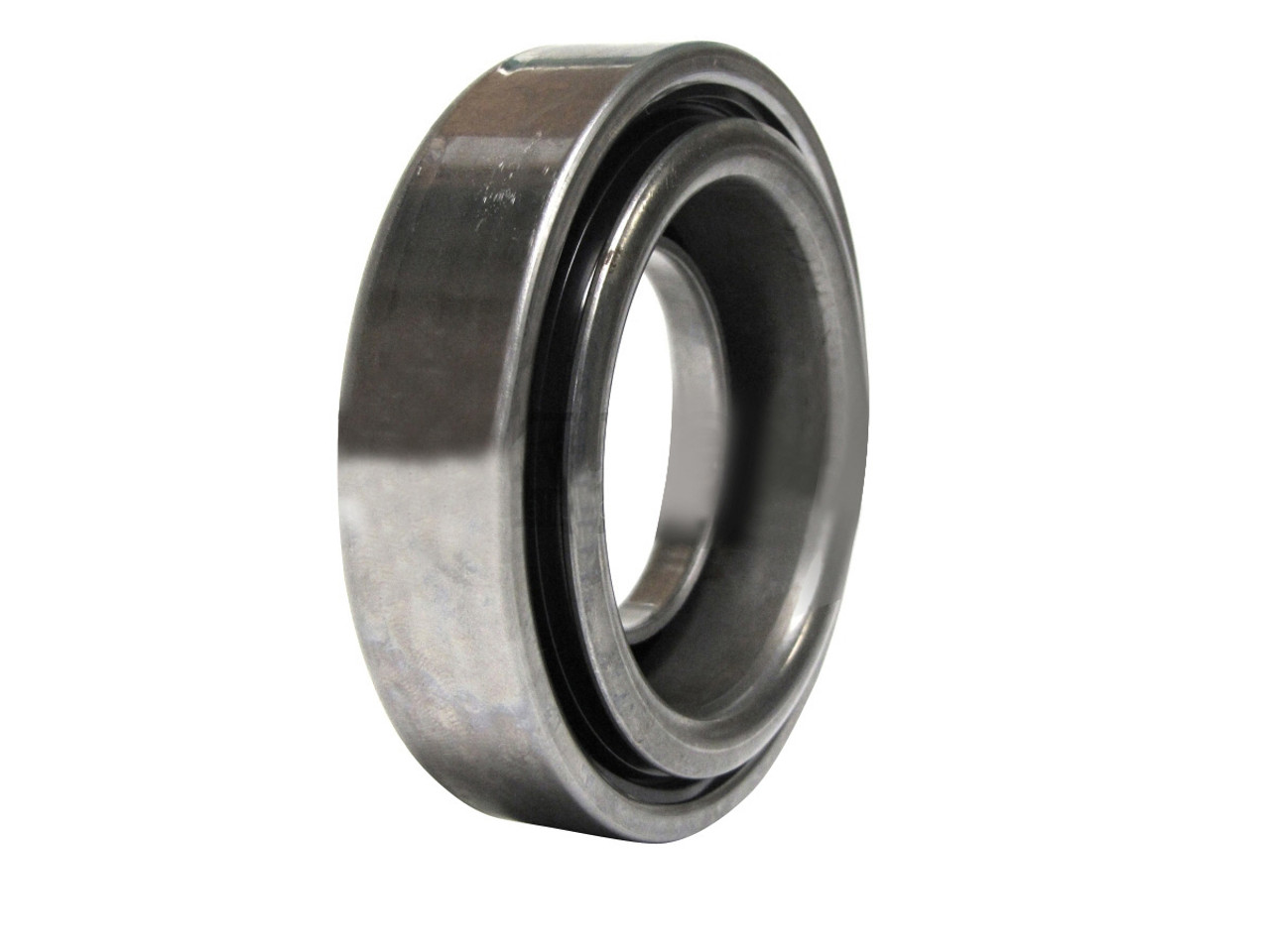 Throw Out Bearing >> Oem Throw Out Bearing For Nissan Sr20det