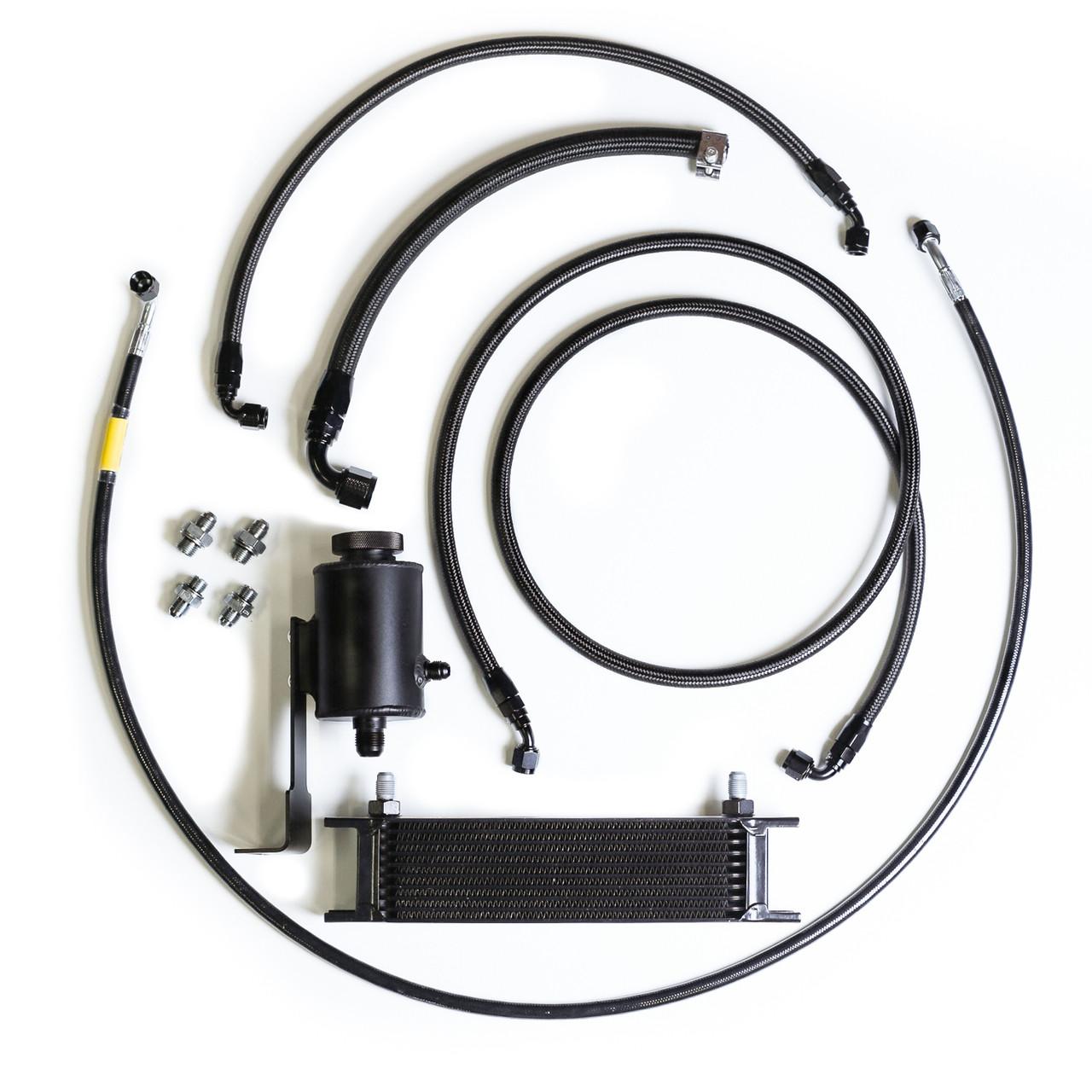 Brake caliper repair decal sticker fit Subaru WRX rally car wrx x2 Rear 60mm x2
