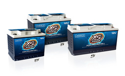 HPS Black Cool Ram Air Intake for 05-11 Toyota Tacoma 4.0L V6 27-506WB-2