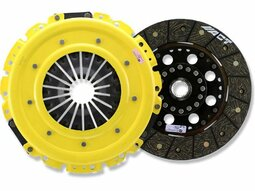 BMW 3 Series Performance Parts | Tune Up Your BMW!