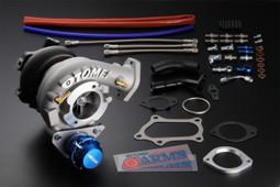 ECU Master EMU Plug and Play Standalone ECU for Toyota 1JZGTE
