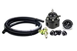 Aeromotive Fuel Pressure Regulator Kit for Nissan KA/SR/RB