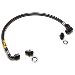 Nissan - Nissan 240sx - Suspension & Steering - Steering