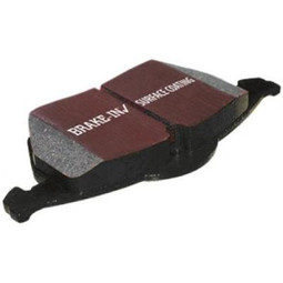 Nissan - Nissan 240sx - Brakes - Brake Pads - Enjuku Racing Parts, LLC