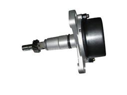 OEM Nissan SR20DET TPS Sensor - Enjuku Racing Parts, LLC