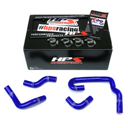 Parts - Partner Brands - HPS Performance - Silicone Heater