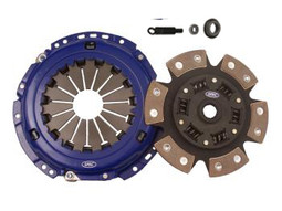 Lexus IS300 Performance Parts | Find Them Here