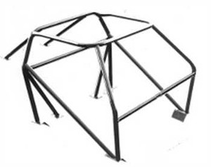 s13 roll cage buy aftermarket parts at enjuku racing Taurus Turbo Kit frequently bought together