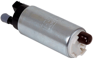 DeatschWerks 255 LPH In-Tank Fuel Pump For 89-94 Nissan 240SX S13 /& Install Kit