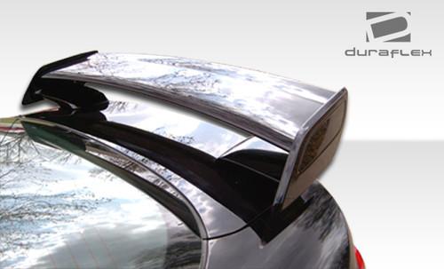 Duraflex SS Wing for Chevrolet Cobalt 2005-2010