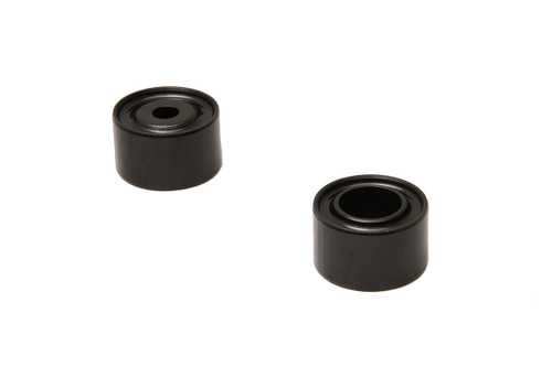 Megan Racing Rear Diff Support Bushings for Nissan 240sx '95-'98